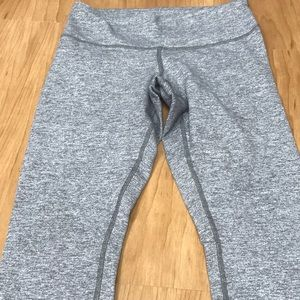 low rise wunder unders